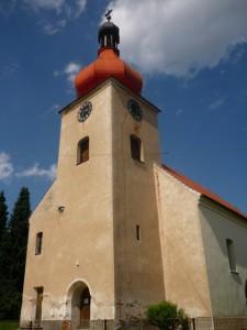 bohdanec-kostel-z-jizni-strany.jpg